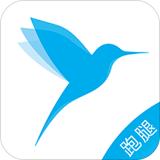 蜂鸟跑腿app下载_蜂鸟跑腿
