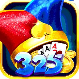 325棋牌游戏唯一官方网站