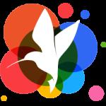 小鸟壁纸手机版_小鸟壁纸app安卓版下载 v2.2.0