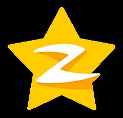 扣扣空间2021新版下载_扣扣