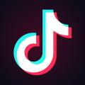 抖音免费下载官方app_下载抖音APP