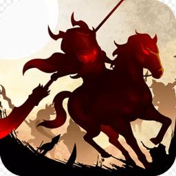 诺瓦奇兵游戏下载_诺瓦奇兵内购破解版 安卓版 v1.0