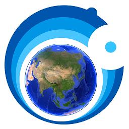 奥维互动地图最新版官方