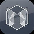 Malody(音乐节奏游戏) V4.2.1.1 Mac版
