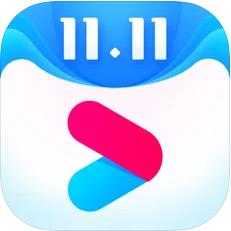 优酷iOS破解版免VIP版 V6.11.8 苹果版