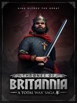 THRONES OF BRITANNIA(全面战争