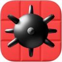 经典版扫雷 V1.20 苹果版