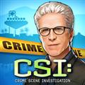 CSI暗罪谜踪 V2.37.2 苹果版