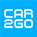 car2go V2.50.0 苹果版
