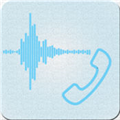 自定义语音拨号 V1.0 苹果