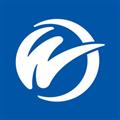 文都教育 V2.0.7 iPhone版