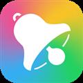 酷狗铃声 V2.5.0 苹果版