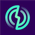 光音Mulight V1.5.3 苹果版