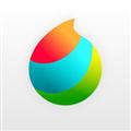 MediBang Paint V22.1 苹果版