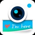 水印相机 V3.1.9 苹果版