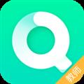 青书教师 V20.7.0 苹果版