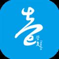 壹学者 V5.6 iPhone版