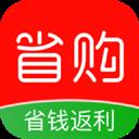 米橙省购 V1.1.2 iPhone版