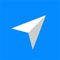 地图导航王 V1.0.4苹果版