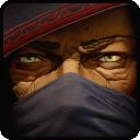 Hand Of Fate(命运之手) V4.5免费版