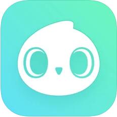 Faceu激萌 v5.6.2 iPhone版