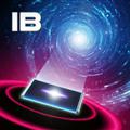无限节奏歌曲版 V1.2 Mac版免费下载