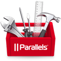 Parallels Toolbox for mac V1.5.