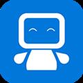 caxa实体设计,按键精灵无需越狱版 V1.3.7 苹果版