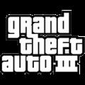 GTA3(侠盗猎车手3) V1.0 Mac版免费