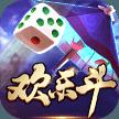 快乐斗牛棋牌官网下载_欢乐斗棋牌 v4.0.6 iPhone版