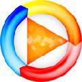 SVP 4(SVP补帧软件) V4.3.151