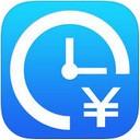 记加班app V4.2.90 苹果版