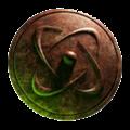 Atom RPG(核爆RPG末日余生) V1.05.1 Mac版