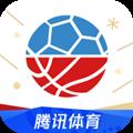 腾讯体育 V6.2.20 iPhone版