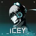 ICEY(艾希) V5.6 中文免费下载Mac版 最新版