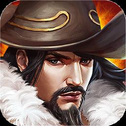 豪情水浒超V版 V1.41.0 苹果版