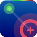 NodeBeat(动感节拍) V1.0.1 Mac版