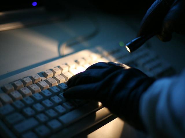 俄罗斯黑客入侵美国五角大楼 发动钓鱼攻击