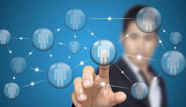 职场社交软件哪个好 教你如何选择