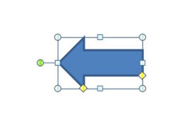 PPT大转盘怎么制作 几个步骤搞定