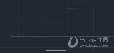 AutoCAD2017如何标注公差 标注配合公差代号教程