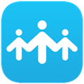 乐心运动 V4.3.1 安卓最新版