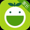 绿橙家长 V2.2.0 安卓版