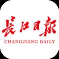 长江日报 V3.2.4 安卓版
