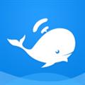 大蓝鲸 V4.0.2 安卓版