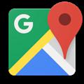谷歌地图APP中文版 V10.25