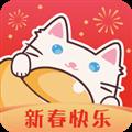 漫客栈 V3.1.4 安卓最新版