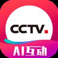CCTV微视 V6.0.9 安卓版
