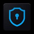 战网手机安全令 V2.3.3 安卓