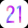 21社交 V2.4.0 安卓版